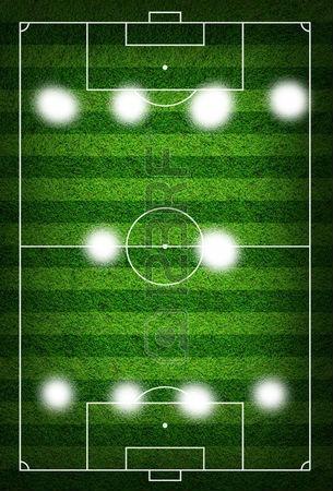схема 4-2-4 (бразильская)