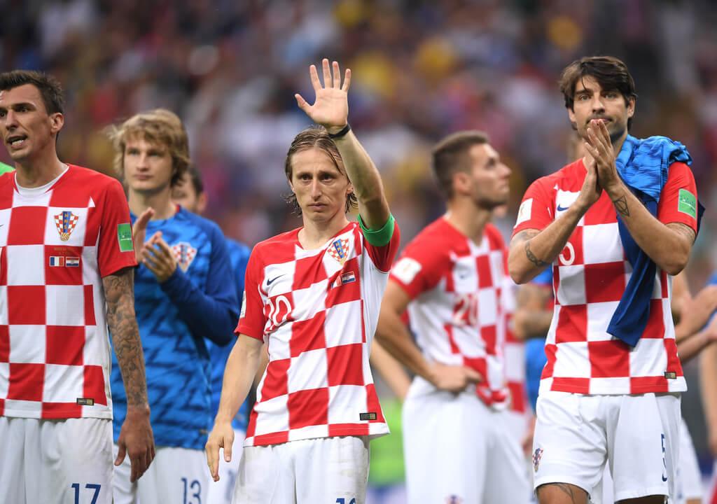 Ставки на товарищеский матч россия португалия