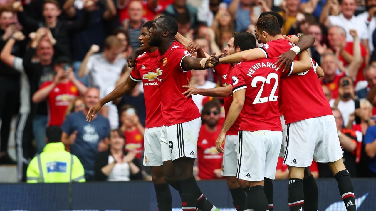 Прогноз на матч: Манчестер Юнайтед – Лестер – 10 августа 2018 года
