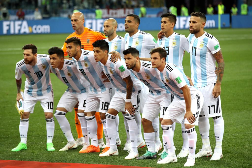 каждый владелец сборная аргентины состав фото этот проект